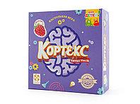 Настольная игра Кортекс для детей. Битва умов, фото 1