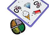 Настольная игра Кортекс для детей. Битва умов, фото 2