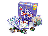 Настольная игра Кортекс для детей. Битва умов, фото 3