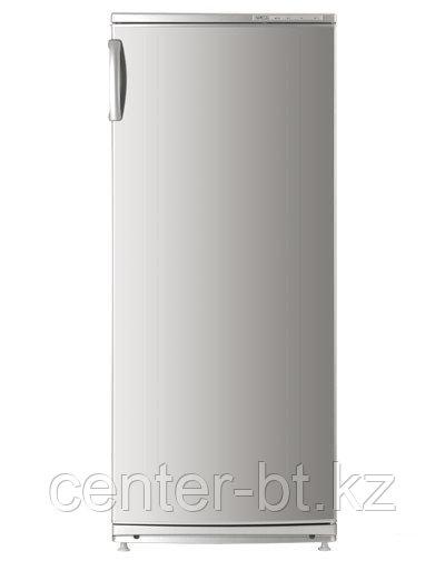 Морозильная камера Atlant M 7184-080