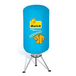 Электрическая сушилка для белья Quick.