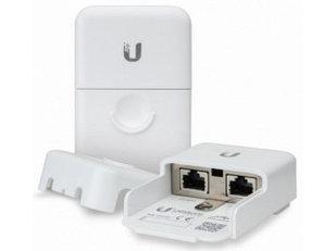 Грозозащита Ethernet Surge Protector Gen 2