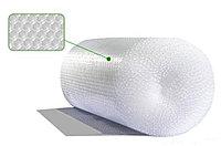 Воздушно -пузырьковая пленка (упаковочная пленка)
