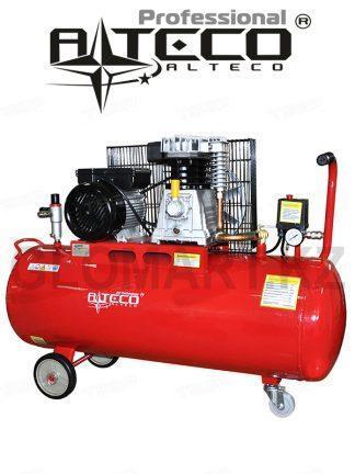 Компрессор Alteco ACB-100/300 (Алтеко)