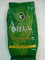 Чай зелёный листовой Ява Традиционный №95 400г