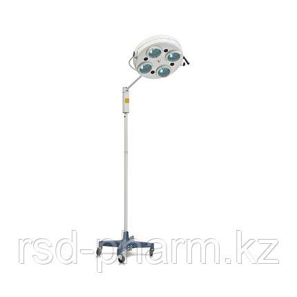 Светильник хирургический YD01-4 (аналог L734) , фото 2