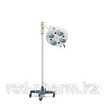 Светильник хирургический YD01-4 (аналог L734) , фото 3