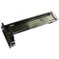 Картридж лазерный HP 56A (CF256A), фото 3