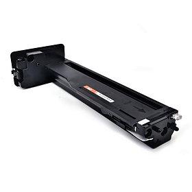 Картридж лазерный HP 56A (CF256A)