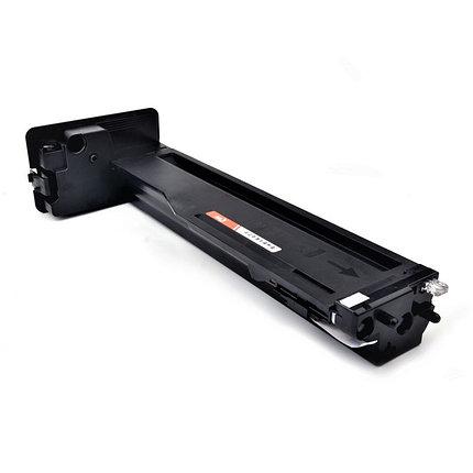 Картридж лазерный HP 56A (CF256A), фото 2
