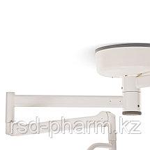 """Светильник медицинский  хирургический """"Armed"""" LED550 (550/550), фото 3"""