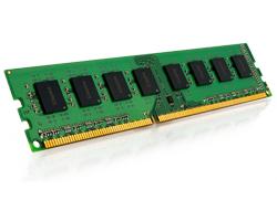 Память 8GB Kingston 2133MHz DDR4 ECC CL15 DIMM 2Rx8