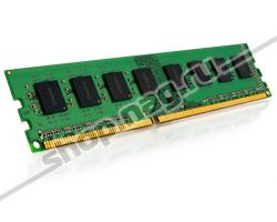 Память 8GB Kingston 1600MHz DDR3L ECC Reg CL11 DIMM 2Rx8 1.35V