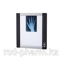 НЕГАТОСКОП на 1 снимок с LCD- дисплеем, фото 2