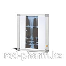 НЕГАТОСКОП на 1 снимок с LCD- дисплеем, фото 3