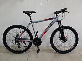 Велосипед Trinx K016, 19 рама со скидкой!