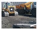Алюминиевые аппарели до 45 тонн длина 2400 мм., фото 4