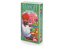 Настольная игра Джайпур (Jaipur), фото 1