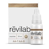 Бальзам Revilab SL 01 для сердечно-сосудистой системы