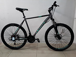 Велосипед Trinx K036, 21 рама