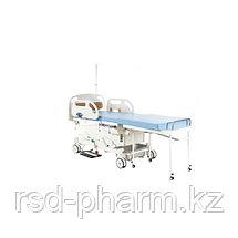 """Кресла-кровати медицинские многофункциональные трансформирующиеся для родовспоможения """"Armed"""" SC-A, фото 2"""