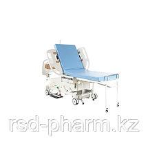 """Кресла-кровати медицинские многофункциональные трансформирующиеся для родовспоможения """"Armed"""" SC-A, фото 3"""