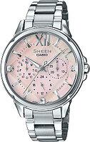 Наручные часы SHE-3056D-4A, фото 1