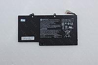 Аккумулятор для Ноутбука HP pavillion X360 13, NP03XL, ORIGINAL