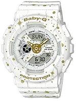 Наручные часы Casio G-Shock BA-110ST-7A