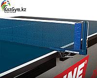 Сетка для настольного тенниса Clip нейлоновая, крепление - клипса, фото 1