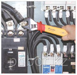 Наборы диэлектрических инструментов Pro'sKit для электриков и монтеров