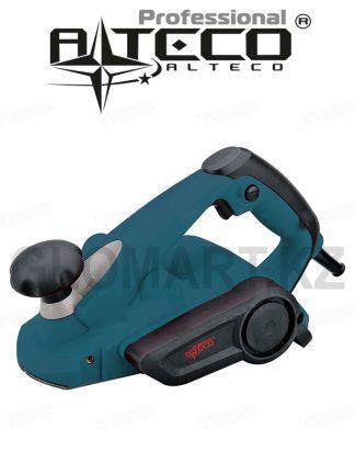 Рубанок Alteco PL 600 (Алтеко)