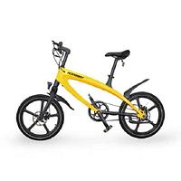 Электровелосипед Hoverbot CB-2 M