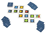 Настольная игра Ётта, фото 3
