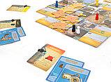 Настольная игра Запретная пустыня (Forbidden Desert), фото 9