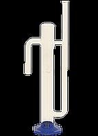 Попугай (устройство непрерывного контроля крепости), стекло 100мл