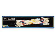 Настольная игра Микадо Гросс (Mikado gros, арт. 3112), фото 1