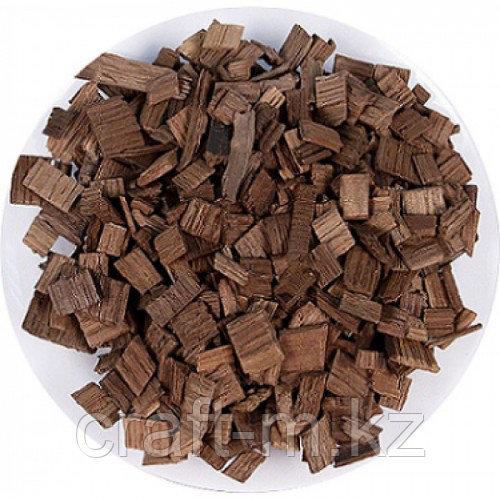 Дубовые чипсы средней обжарки 250г