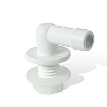 Cab-Fit (фитинг для подсоединения реагентной трубки к баку)