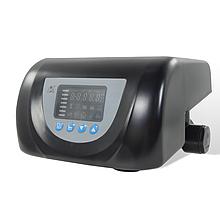 Блок управления Runxin TM.F63P3 - умягчение с в/сч, до 4,5 м3/ч