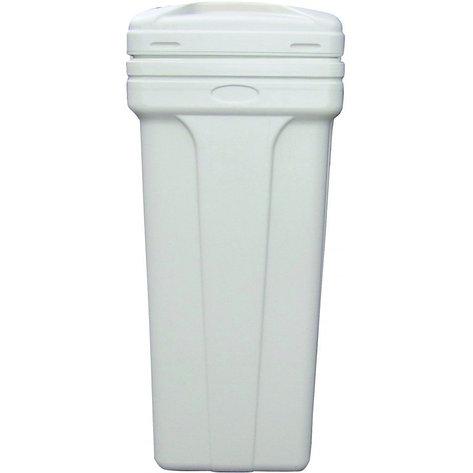 Солевой бак на 140 л (в сборе), фото 2
