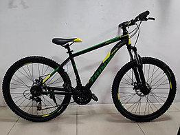 Велосипед Trinx M136, 17 рама