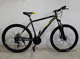 Велосипед Trinx M136, 19 рама