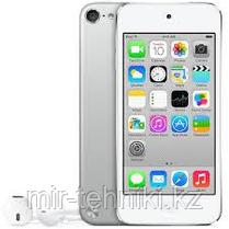 Ipod Touch 6 Silver