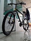 Велосипед Trinx M136, 21 рама, фото 3