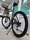 Велосипед Trinx M136, 21 рама, фото 5