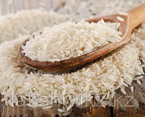 Рис Басмати ZEEBA 1 кг