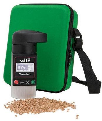 Влагомер зерна  WILE 78, фото 2