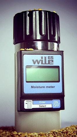 Влагомер WILE-65, фото 2