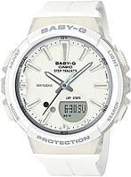 Наручные часы Casio BGS-100-7A1